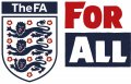 FA - Competitions 2018/2019 - Entry Closing Date Details