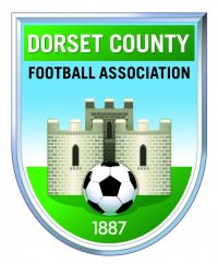 Dorset Football Awards 2018
