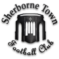 Sherborne Town Res